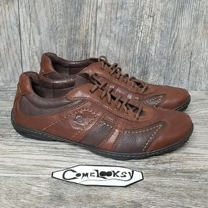 Men's 9.5 Born Hobart Oxford Shoes